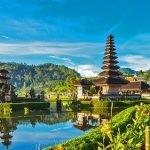 Oferte Bali bune! (cazare, mic-dejun, avion și transfer incluse!)