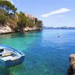 Mallorca la 191 euro/p (hotel+avion) un sejur