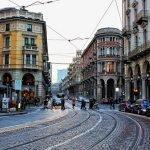 4 zile Torino la 117 euro/p (avion+cazare)