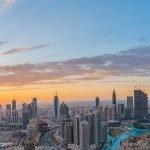 Dubai 299 euro/p cu zbor și cazare, pentru 6 zile
