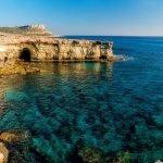 4 zile Cipru la 85 de euro/p (hotel+avion)
