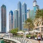 Dubai, 8 zile, 234 euro (cazare+avion)