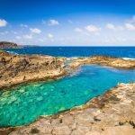 Insulele Canare la 276 euro/p pentru 8 zile superbe (cazare+avion)