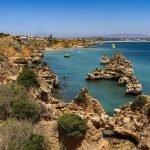 Portugalia, Algarve la 290 euro/p (cazare+zbor) pentru 9 zile de vis