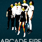 Cine sunt Arcade Fire și când vor concerta în România?