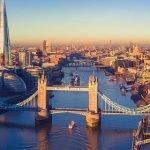 Londra la 144 euro/p cu cazare și zbor pentru 5 zile de vis
