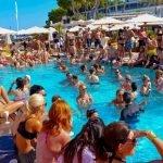 Ibiza la 236 euro cu hotel si cazare (inclus), pentru 8 zile de vară superbe!