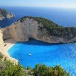 O altă agenție de turism importantă intră în insolvență!