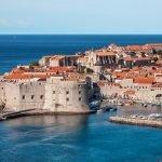Dubrovnik la 257 euro/p cu hotel și avion inclus, pentru 8 zile