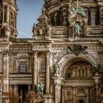 Berlin pentru 3 zile la numai 64 euro/p cu cazare și zbor inclus