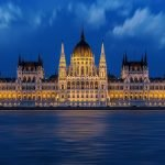 Budapesta la 74 de euro/p cu cazare și zbor inclus, pentru 4 zile