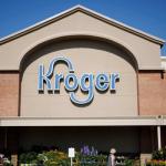 Pentru prima dată, Kroger intră pe o nouă piață