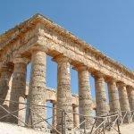 Palermo la numai 70 euro/p cu zbor și cazare incluse, pentru 4 zile