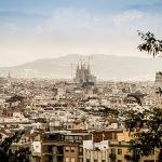 Barcelona la numai 132 euro/p cu cazare și zbor inclus pentru 4 zile
