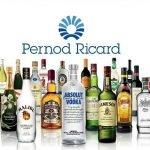 Piața de băuturi spirtoase din România a crescut în utlimii ani