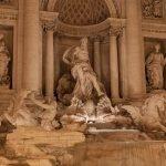 3 zile la Roma pentru 65 euro/p cu cazare și zbor inclus!