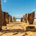 Algarve la numai 173 euro cu cazare și zbor inclus pentru 8 zile!