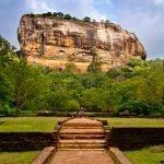 Super oferta! Sri Lanka pentru 10 zile la numai 468 euro (avion+hotel)