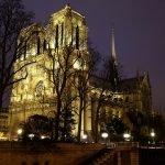 Paris la 140 de euro/p cu cazare și zbor inclus, pentru 4 zile
