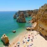 Algarve, Italia la 236 euro/p cu cazare și zbor inclus, pentru 7 zile