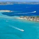 AMMOULIANI (Grecia) – Începuturile – Secretul unei reușite