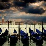 Veneția la numai 108 euro/p cu cazare și zbor inclus!
