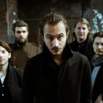 EDITORS alături de THE CURE