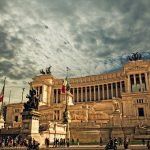 Super vacanță la Roma, oferta valabilă doar pentru azi!