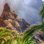 Tenerife la numai 276 euro/p cu cazare și zbor incluse, pentru 8 zile