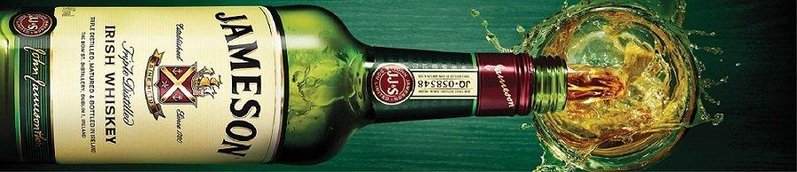 Pernod Ricard, conviviality creators