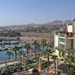 Eliat (Israel) la numai 109 euro/p cu cazare și zbor inclus, pentru 4 zile