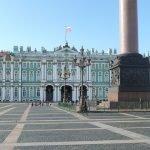Rusia relaxează condițiile de obținere a vizei!