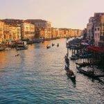 Veneția la numai 65 euro/p cu cazare și zbor inclus, pt. 4 zile