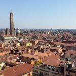 Florența și Bologna la 88 euro/p cu cazare și zbor inclus pt. 4 zile!