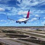 Aeroportul din Baia – Mare s-a modernizat! TAROM și alți operatori străini vor opera câteva curse
