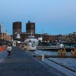 Vacanță în inima Scandinaviei la numai 124 euro/p cu cazare și zbor inclus, 4 zile