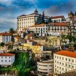 Porto la numai 169.5 euro/p cu tot ce trebuie inclus!