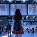 Cum vor să redeschidă turismul Grecia și Croația