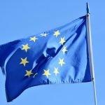 UE a redus aproape la 0 zborurile. Restricțiile de călătorie merg până în 15 mai