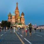 TOTUL despre cum a ținut PUTIN la distanță de Rusia COVID-19