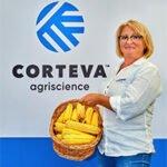 59 de doamne fermier au inceput cursurile online ale programului inovativ TalentA, dezvoltat de Corteva Agriscience