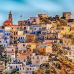 De când îți poți programa vacanța în Grecia