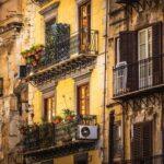 Sicilia la 154 euro/p cu zbor si cazare inclus – 8 zile