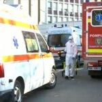 Coșmarul continuă: cozi nesfârșite la spitale și frigidere prea pline de morți